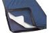 Therm-a-Rest Dreamtime zelf-opblaasbare slaapmat XL blauw